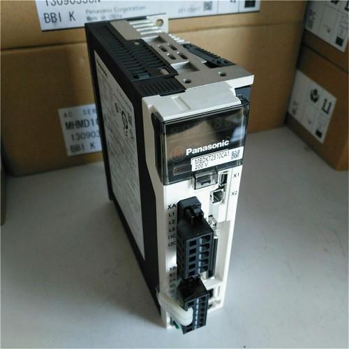 Bộ điều khiển panasonic madkt1507e - 17760929 , 22148126 , 15_22148126 , 7800000 , Bo-dieu-khien-panasonic-madkt1507e-15_22148126 , sendo.vn , Bộ điều khiển panasonic madkt1507e