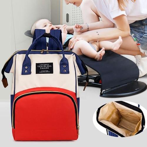Túi mẹ và bé đa năng