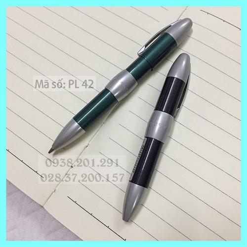 Bút máy nhật - 17760910 , 22148103 , 15_22148103 , 300000 , But-may-nhat-15_22148103 , sendo.vn , Bút máy nhật