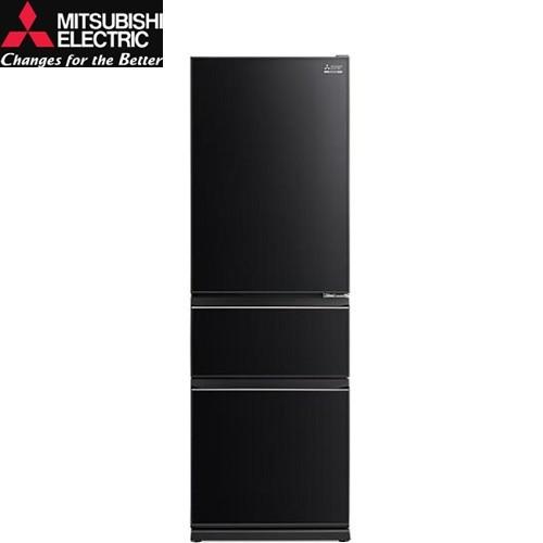 Tủ lạnh mitsubishi electric inverter 365 lít mr-cgx46en-gbk-v - 13256735 , 21415008 , 15_21415008 , 19900000 , Tu-lanh-mitsubishi-electric-inverter-365-lit-mr-cgx46en-gbk-v-15_21415008 , sendo.vn , Tủ lạnh mitsubishi electric inverter 365 lít mr-cgx46en-gbk-v