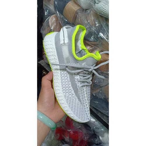 Giày thể thao nữ yezyy được kiểm tra hàng trước khi thanh toán - 13287637 , 21453675 , 15_21453675 , 250000 , Giay-the-thao-nu-yezyy-duoc-kiem-tra-hang-truoc-khi-thanh-toan-15_21453675 , sendo.vn , Giày thể thao nữ yezyy được kiểm tra hàng trước khi thanh toán