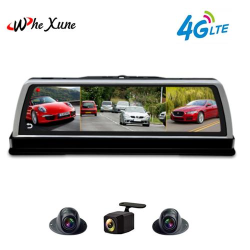 Camera hành trình đặt taplo xe hơi, ô tô cao cấp whexune k600 tích hợp 4 camera, android wifi gps - 13251080 , 21408011 , 15_21408011 , 5250000 , Camera-hanh-trinh-dat-taplo-xe-hoi-o-to-cao-cap-whexune-k600-tich-hop-4-camera-android-wifi-gps-15_21408011 , sendo.vn , Camera hành trình đặt taplo xe hơi, ô tô cao cấp whexune k600 tích hợp 4 camera, an