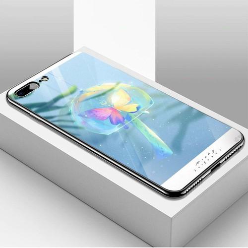 Ốp điện thoại kính cường lực cho máy iphone 7 plus  -  8 plus - ánh trăng nghệ thuật ms trang006 - 13272150 , 21434589 , 15_21434589 , 69000 , Op-dien-thoai-kinh-cuong-luc-cho-may-iphone-7-plus--8-plus-anh-trang-nghe-thuat-ms-trang006-15_21434589 , sendo.vn , Ốp điện thoại kính cường lực cho máy iphone 7 plus  -  8 plus - ánh trăng nghệ thuật ms t