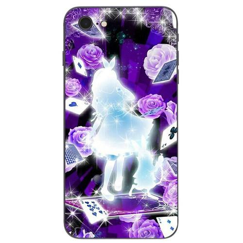 Ốp điện thoại dành cho máy iphone 6 plus - 6s plus - lung linh sắc màu ms llsm017 - 13264473 , 21425216 , 15_21425216 , 69000 , Op-dien-thoai-danh-cho-may-iphone-6-plus-6s-plus-lung-linh-sac-mau-ms-llsm017-15_21425216 , sendo.vn , Ốp điện thoại dành cho máy iphone 6 plus - 6s plus - lung linh sắc màu ms llsm017