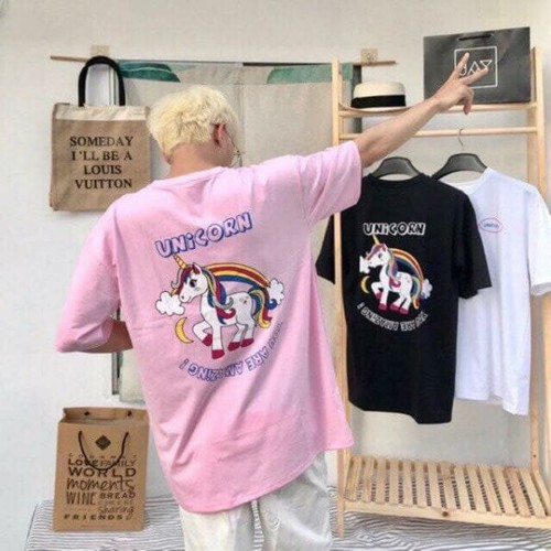 Áo thun ngựa pony - áo thun 3 màu cực xinh - 13250493 , 21407156 , 15_21407156 , 56000 , Ao-thun-ngua-pony-ao-thun-3-mau-cuc-xinh-15_21407156 , sendo.vn , Áo thun ngựa pony - áo thun 3 màu cực xinh