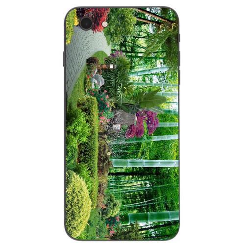 Ốp điện thoại dành cho máy iphone 6 plus - 6s plus - vườn hoa ms vhoa018 - 13266827 , 21427790 , 15_21427790 , 69000 , Op-dien-thoai-danh-cho-may-iphone-6-plus-6s-plus-vuon-hoa-ms-vhoa018-15_21427790 , sendo.vn , Ốp điện thoại dành cho máy iphone 6 plus - 6s plus - vườn hoa ms vhoa018