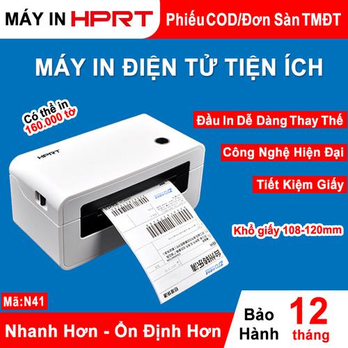 Máy in nhiệt khổ 108mm cho các sàn tmđt và phiếu cod máy in đơn sàn tmđt sử dụng giấy in tem đạt tiêu chuẩn - 13245443 , 21400507 , 15_21400507 , 1382000 , May-in-nhiet-kho-108mm-cho-cac-san-tmdt-va-phieu-cod-may-in-don-san-tmdt-su-dung-giay-in-tem-dat-tieu-chuan-15_21400507 , sendo.vn , Máy in nhiệt khổ 108mm cho các sàn tmđt và phiếu cod máy in đơn sàn tmđ