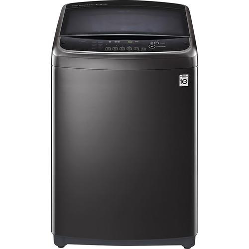 Máy giặt lg 13 kg th2113ssak
