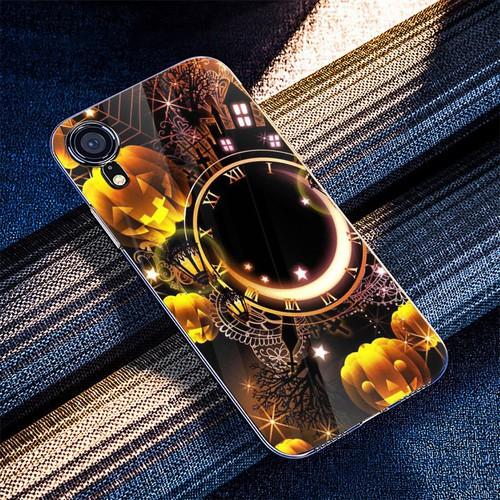 Ốp điện thoại kính cường lực cho máy iphone x - xs - lung linh sắc màu ms llsm041 - 12907674 , 21416403 , 15_21416403 , 69000 , Op-dien-thoai-kinh-cuong-luc-cho-may-iphone-x-xs-lung-linh-sac-mau-ms-llsm041-15_21416403 , sendo.vn , Ốp điện thoại kính cường lực cho máy iphone x - xs - lung linh sắc màu ms llsm041