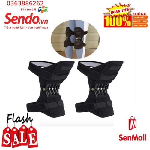 Khung trợ lực gối - powerknee™ joint support - khung trợ lực gối khung trợ lực gối | khung trợ lực gối
