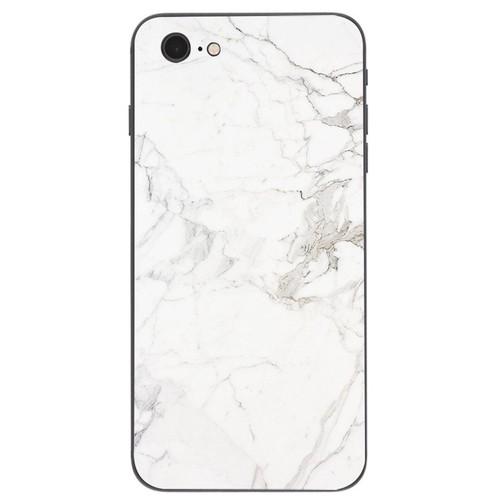 Ốp lưng điện thoại iphone 6 plus - 6s plus - hình vân đá ms vanda026