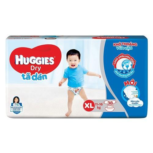 Tã dán huggies dry-jumbo m-48 miếng ,l-42 miếng ,xl- 38 miếng - 13259793 , 21418717 , 15_21418717 , 167000 , Ta-dan-huggies-dry-jumbo-m-48-mieng-l-42-mieng-xl-38-mieng-15_21418717 , sendo.vn , Tã dán huggies dry-jumbo m-48 miếng ,l-42 miếng ,xl- 38 miếng