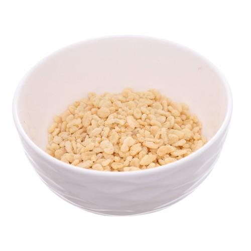 Ngũ cốc Kellogg's Rice Krispies hộp 130g