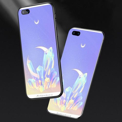 Ốp kính cường lực cho điện thoại oppo realme c1 - ánh trăng nghệ thuật ms trang001 - 12157766 , 21413491 , 15_21413491 , 69000 , Op-kinh-cuong-luc-cho-dien-thoai-oppo-realme-c1-anh-trang-nghe-thuat-ms-trang001-15_21413491 , sendo.vn , Ốp kính cường lực cho điện thoại oppo realme c1 - ánh trăng nghệ thuật ms trang001