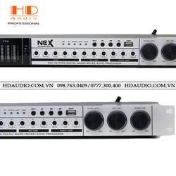 VANG CƠ KARAOKE NEX FX8 - BẢN 6.0 MỚI NHẤT 2020