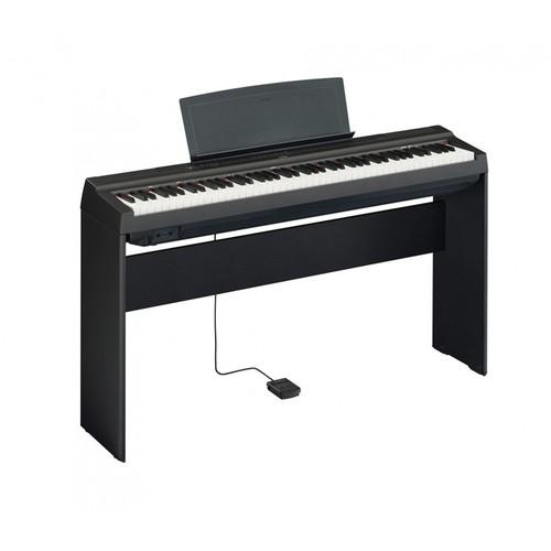 Đàn piano điện yamaha p-125 mới chính hãng - 13257914 , 21416625 , 15_21416625 , 16500000 , Dan-piano-dien-yamaha-p-125-moi-chinh-hang-15_21416625 , sendo.vn , Đàn piano điện yamaha p-125 mới chính hãng