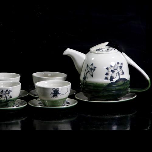 Bộ ấm trà giả cổ|bộ ấm trà giả cổ|bộ ấm trà giả cổ|bộ ấm trà giả cổ