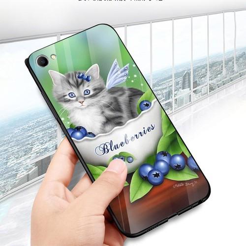 Ốp điện thoại kính cường lực cho máy oppo a83 - a1 - dễ thương muốn xỉu ms cute022 - 13274349 , 21436808 , 15_21436808 , 69000 , Op-dien-thoai-kinh-cuong-luc-cho-may-oppo-a83-a1-de-thuong-muon-xiu-ms-cute022-15_21436808 , sendo.vn , Ốp điện thoại kính cường lực cho máy oppo a83 - a1 - dễ thương muốn xỉu ms cute022