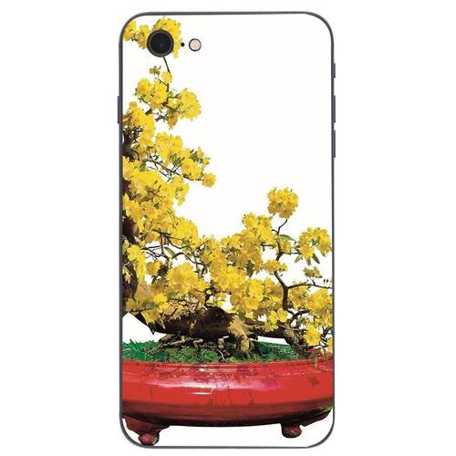 Ốp điện thoại dành cho máy iphone 6  -  6s - tranh mai đào ms mdao023 - 13282639 , 21447383 , 15_21447383 , 69000 , Op-dien-thoai-danh-cho-may-iphone-6--6s-tranh-mai-dao-ms-mdao023-15_21447383 , sendo.vn , Ốp điện thoại dành cho máy iphone 6  -  6s - tranh mai đào ms mdao023
