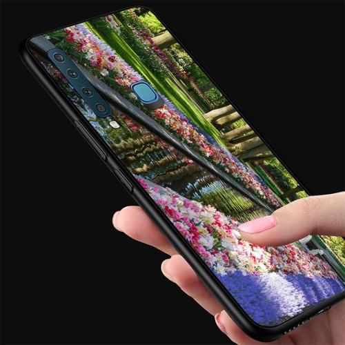 Ốp điện thoại kính cường lực cho máy samsung galaxy a9 2018 - a9 pro - vườn hoa ms vhoa038 - 13263812 , 21424349 , 15_21424349 , 69000 , Op-dien-thoai-kinh-cuong-luc-cho-may-samsung-galaxy-a9-2018-a9-pro-vuon-hoa-ms-vhoa038-15_21424349 , sendo.vn , Ốp điện thoại kính cường lực cho máy samsung galaxy a9 2018 - a9 pro - vườn hoa ms vhoa038