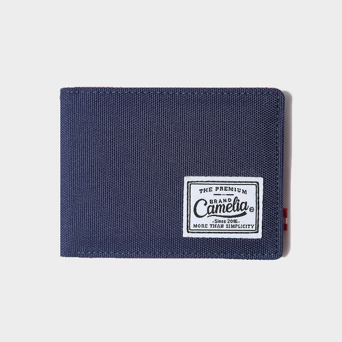 Camelia classic wallet™ - ví vải canvas nam, nữ - 13250797 , 21407491 , 15_21407491 , 320000 , Camelia-classic-wallet-vi-vai-canvas-nam-nu-15_21407491 , sendo.vn , Camelia classic wallet™ - ví vải canvas nam, nữ