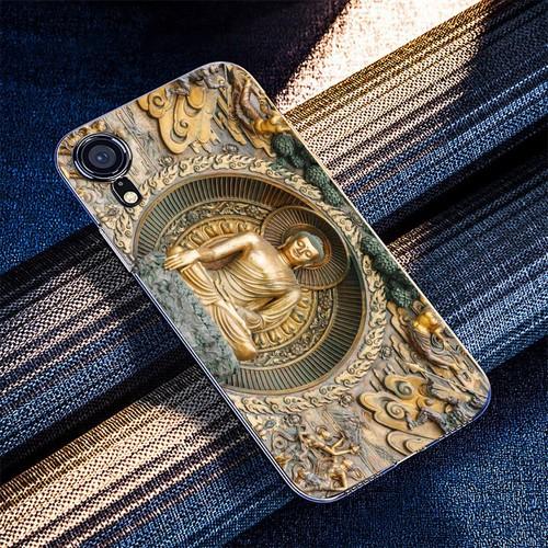 Ốp lưng điện thoại iPhone X - XS - Tôn giáo MS TGIAO055 - 12987226 , 21419365 , 15_21419365 , 69000 , Op-lung-dien-thoai-iPhone-X-XS-Ton-giao-MS-TGIAO055-15_21419365 , sendo.vn , Ốp lưng điện thoại iPhone X - XS - Tôn giáo MS TGIAO055