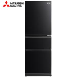 Tủ lạnh Mitsubishi MR-CGX41EN-GBK-V inverter 330 lít