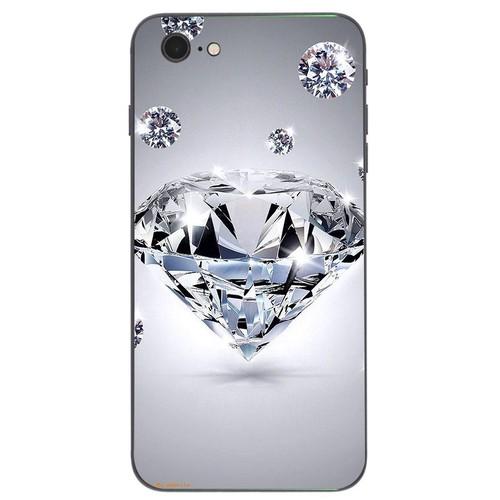 Ốp điện thoại dành cho máy iphone 6 plus - 6s plus - lung linh sắc màu ms llsm060 - 13264634 , 21425582 , 15_21425582 , 69000 , Op-dien-thoai-danh-cho-may-iphone-6-plus-6s-plus-lung-linh-sac-mau-ms-llsm060-15_21425582 , sendo.vn , Ốp điện thoại dành cho máy iphone 6 plus - 6s plus - lung linh sắc màu ms llsm060