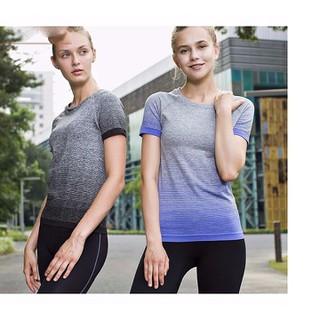 Áo Gym, Yoga Nữ - TT11 thumbnail