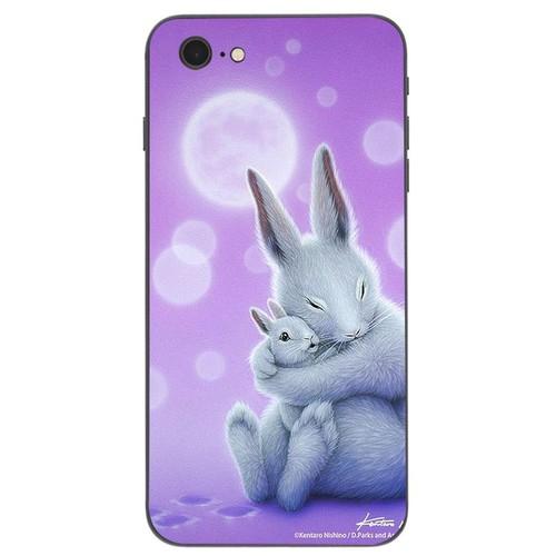 Ốp điện thoại dành cho máy iPhone 6  -  6S - dễ thương muốn xỉu MS CUTE034 - 11859956 , 21448624 , 15_21448624 , 69000 , Op-dien-thoai-danh-cho-may-iPhone-6--6S-de-thuong-muon-xiu-MS-CUTE034-15_21448624 , sendo.vn , Ốp điện thoại dành cho máy iPhone 6  -  6S - dễ thương muốn xỉu MS CUTE034