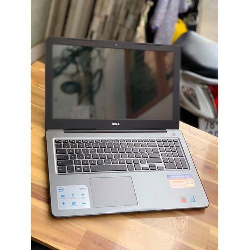 Dell, inspiron, n5567  core kaby lake i5-7200u, ram 8gb, hdd 1000gb, vga radeon r7 m445 2gb - 13273074 , 21435519 , 15_21435519 , 10900000 , Dell-inspiron-n5567-core-kaby-lake-i5-7200u-ram-8gb-hdd-1000gb-vga-radeon-r7-m445-2gb-15_21435519 , sendo.vn , Dell, inspiron, n5567  core kaby lake i5-7200u, ram 8gb, hdd 1000gb, vga radeon r7 m445 2gb