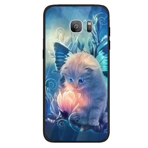 Ốp điện thoại dành cho máy samsung galaxy s7 edge - dễ thương muốn xỉu ms cute036 - 13272164 , 21434603 , 15_21434603 , 69000 , Op-dien-thoai-danh-cho-may-samsung-galaxy-s7-edge-de-thuong-muon-xiu-ms-cute036-15_21434603 , sendo.vn , Ốp điện thoại dành cho máy samsung galaxy s7 edge - dễ thương muốn xỉu ms cute036