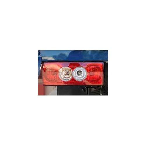 1 đôi đèn hậu thaco olin - 13248314 , 21404494 , 15_21404494 , 300000 , 1-doi-den-hau-thaco-olin-15_21404494 , sendo.vn , 1 đôi đèn hậu thaco olin
