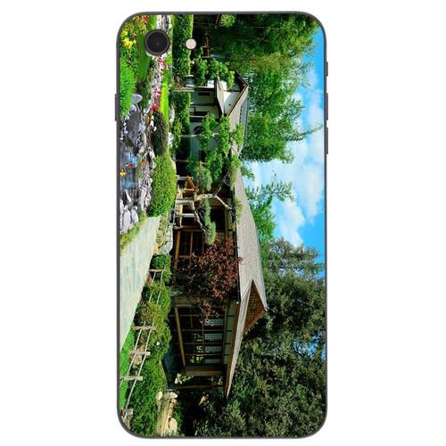 Ốp lưng cứng viền dẻo dành cho điện thoại iphone 6 plus - 6s plus - vườn hoa ms vhoa059 - 13266922 , 21428086 , 15_21428086 , 69000 , Op-lung-cung-vien-deo-danh-cho-dien-thoai-iphone-6-plus-6s-plus-vuon-hoa-ms-vhoa059-15_21428086 , sendo.vn , Ốp lưng cứng viền dẻo dành cho điện thoại iphone 6 plus - 6s plus - vườn hoa ms vhoa059