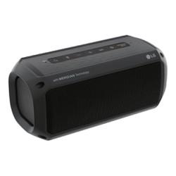 Loa Bluetooth PK3 - Loa Di Động Bluetooth LG Xboom Go PK3 - Bảo Hành 2 Năm