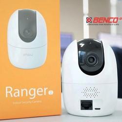 Camera IP DahuaA22EP 2.0MP-1080p-BH chính hãng 2 năm-Camera ngoài trời,camera giám sát,camera an ninh,camera trong nhà,camera wifi,camera xoay 360 [ĐƯỢC KIỂM HÀNG]