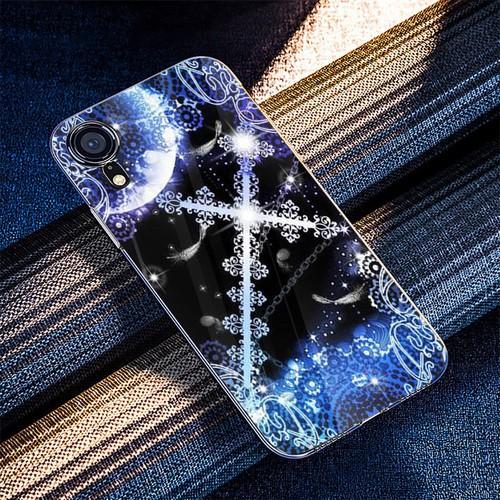 Ốp kính cường lực cho điện thoại iphone x - xs - lung linh sắc màu ms llsm007 - 13257341 , 21415619 , 15_21415619 , 69000 , Op-kinh-cuong-luc-cho-dien-thoai-iphone-x-xs-lung-linh-sac-mau-ms-llsm007-15_21415619 , sendo.vn , Ốp kính cường lực cho điện thoại iphone x - xs - lung linh sắc màu ms llsm007