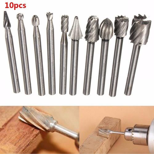 Bộ 10 mũi chạm mài khắc gỗ lũa cán 3mm - 13243118 , 21396806 , 15_21396806 , 178000 , Bo-10-mui-cham-mai-khac-go-lua-can-3mm-15_21396806 , sendo.vn , Bộ 10 mũi chạm mài khắc gỗ lũa cán 3mm