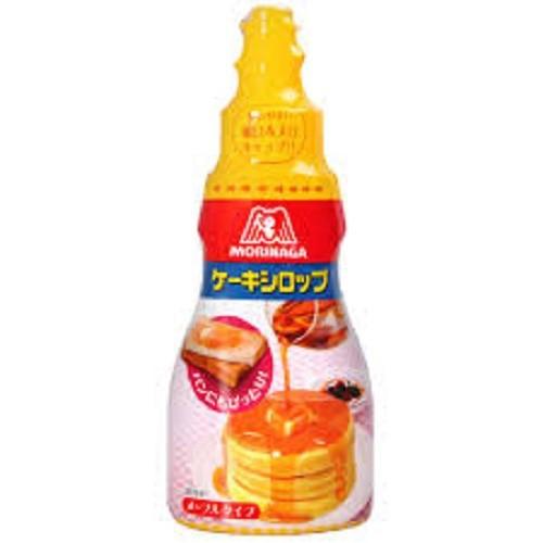 Xi-Rô bánh kẹo morinaga 100g