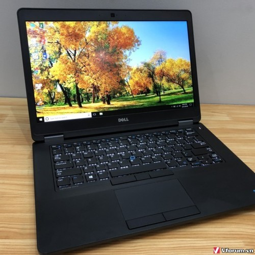 #Laptop #dell #latitude #e5450 core i5 - 19283503 , 21467570 , 15_21467570 , 6000000 , Laptop-dell-latitude-e5450-core-i5-15_21467570 , sendo.vn , #Laptop #dell #latitude #e5450 core i5