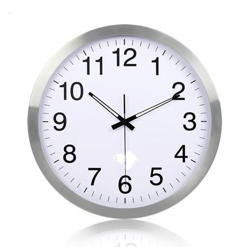 Đồng hồ - đồng hồ mặt tròn - đồng hồ treo tường mặt tròn - 13166272 , 21486645 , 15_21486645 , 150000 , Dong-ho-dong-ho-mat-tron-dong-ho-treo-tuong-mat-tron-15_21486645 , sendo.vn , Đồng hồ - đồng hồ mặt tròn - đồng hồ treo tường mặt tròn