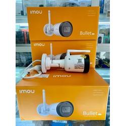 Camera ngoài trời  IP WIFI 2.0MP Dahua IPC-G22P-IMOU-Hàng chính hãng phân phối