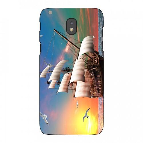 Ốp điện thoại samsung galaxy j5 pro - thuận buồm xuôi gió ms tbxg004