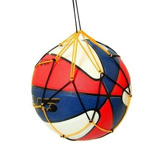 Lưới bóng rổ bóng đá bóng chuyền tặng kim bơm - 539 thumbnail