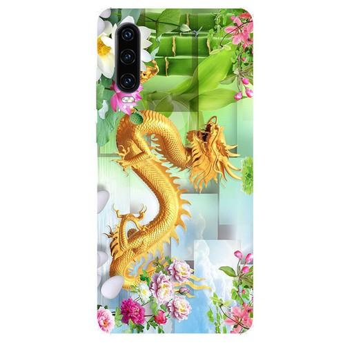 Ốp lưng cứng viền dẻo dành cho điện thoại huawei p20 pro - long phượng ms lphuong049 - 13296576 , 21465841 , 15_21465841 , 99000 , Op-lung-cung-vien-deo-danh-cho-dien-thoai-huawei-p20-pro-long-phuong-ms-lphuong049-15_21465841 , sendo.vn , Ốp lưng cứng viền dẻo dành cho điện thoại huawei p20 pro - long phượng ms lphuong049