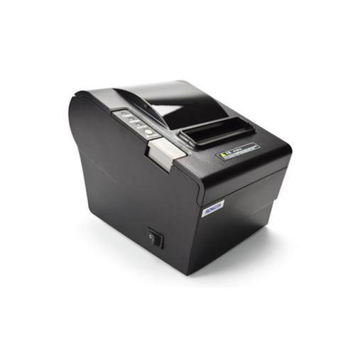 Máy in hóa đơn rongta rp80iii - use - phân phối chính hãng