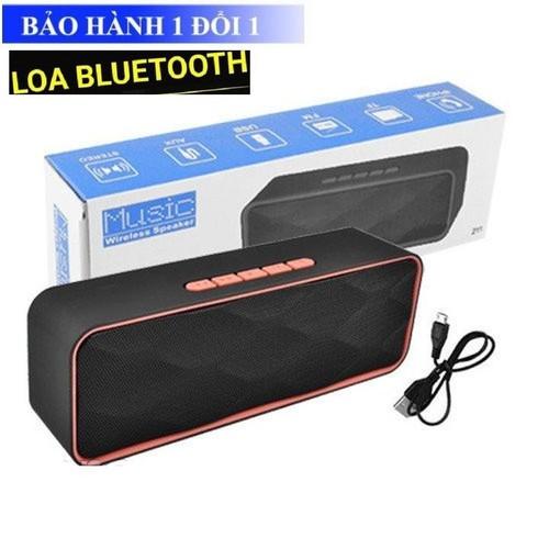 Loa bluetooth,loa nghe hay,âm siêu trầm,nghe cực chất, nghe nhạc 3d cực phê - 13312827 , 21487542 , 15_21487542 , 200000 , Loa-bluetoothloa-nghe-hayam-sieu-tramnghe-cuc-chat-nghe-nhac-3d-cuc-phe-15_21487542 , sendo.vn , Loa bluetooth,loa nghe hay,âm siêu trầm,nghe cực chất, nghe nhạc 3d cực phê