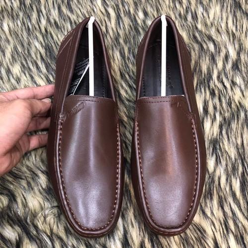 Giày lười da nam kiểu dáng trẻ trung ad8497-1n - 13311608 , 21485583 , 15_21485583 , 1000000 , Giay-luoi-da-nam-kieu-dang-tre-trung-ad8497-1n-15_21485583 , sendo.vn , Giày lười da nam kiểu dáng trẻ trung ad8497-1n