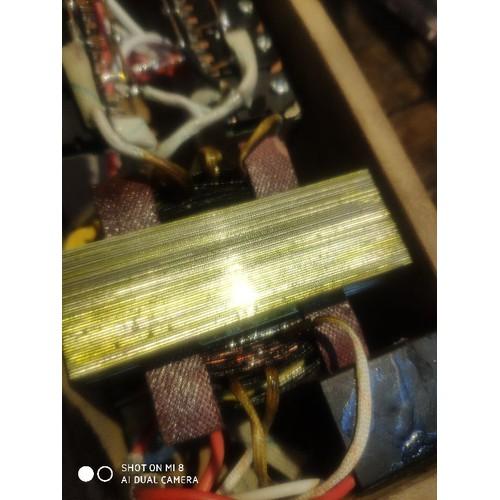 Máy chuyển đổi điện năng 1pha - 13312857 , 21487574 , 15_21487574 , 600000 , May-chuyen-doi-dien-nang-1pha-15_21487574 , sendo.vn , Máy chuyển đổi điện năng 1pha
