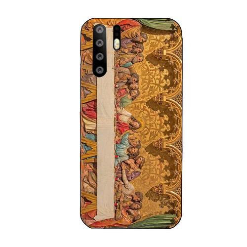 Ốp lưng cứng viền dẻo dành cho điện thoại huawei p30 pro - tôn giáo ms tgiao053 - 13297495 , 21466776 , 15_21466776 , 99000 , Op-lung-cung-vien-deo-danh-cho-dien-thoai-huawei-p30-pro-ton-giao-ms-tgiao053-15_21466776 , sendo.vn , Ốp lưng cứng viền dẻo dành cho điện thoại huawei p30 pro - tôn giáo ms tgiao053